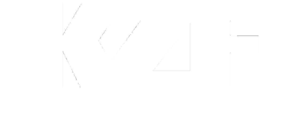 KZF - Kompleksowe Zaopatrzenie Firm